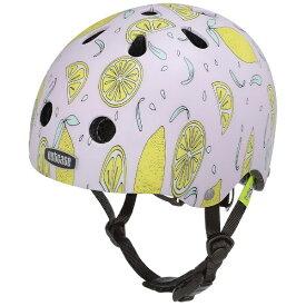 NUTCASE こども用ヘルメット