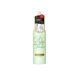 資生堂 shiseido ツバキお部屋でシャンプー(180ml)