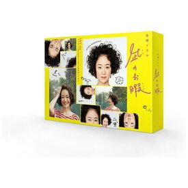 【2020年02月07日発売】 TCエンタテインメント TC Entertainment 凪のお暇 Blu-ray BOX【ブルーレイ】