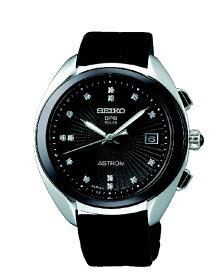 セイコー SEIKO ■コアショップ限定 【ソーラーGPS時計】 アストロン(ASTRON) レディースモデル STXD001