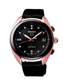 セイコー SEIKO ■コアショップ限定 【ソーラーGPS時計】 アストロン(ASTRON) レディースモデル STXD004
