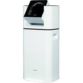 アイリスオーヤマ IRIS OHYAMA IRIS サーキュレーター衣類乾燥除湿機 IJD-I50