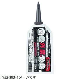 カンペハピオ Kanpe Hapio KANSAI 変成シリコーンHMアルミパウチ グレー 100ML 00427660322100
