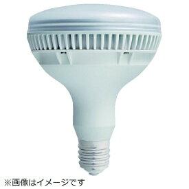 アイリスオーヤマ IRIS OHYAMA IRIS E39口金 バラストレス 3600lmクラス ホワイト LDR100-200V23L8-H/E39-36WH3