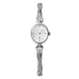 Time&Bouquet タイム&ブーケ Muguet(ミュゲ) Time&Bouquet シルバー OTB-002-S [正規品]