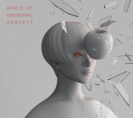 ユニバーサルミュージック 椎名林檎/ ニュートンの林檎 〜初めてのベスト盤〜 初回生産限定盤【CD】