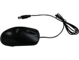 富士通 FUJITSU マウス FMV-MO506 [レーザー /有線 /3ボタン /USB]【rb_mouse_cpn】