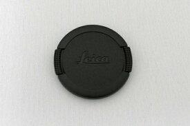 ライカ Leica レンズ・キャップ E46