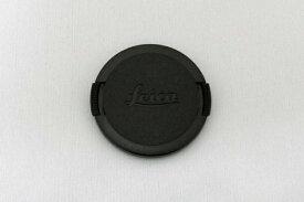 ライカ Leica レンズ・キャップ E55