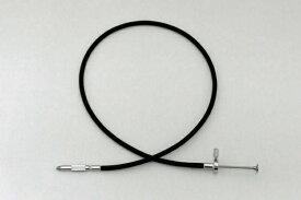 ライカ Leica レリーズ 50cm