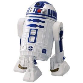 【2019年11月】 タカラトミー TAKARA TOMY メタコレ スター・ウォーズ R2-D2(スカイウォーカーの夜明け)【発売日以降のお届け】