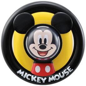 タカラトミー TAKARA TOMY Dear Little Hands おさんぽプチハンドル ミッキーマウス