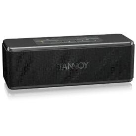 タンノイ TANNOY LIVEMINI ブルートゥーススピーカー TANNOY [Bluetooth対応][LIVEMINI]
