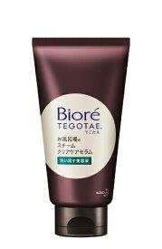 花王 Kao Biore(ビオレ)TEGOTAE お風呂場のスチームクリアケアセラム(150g)