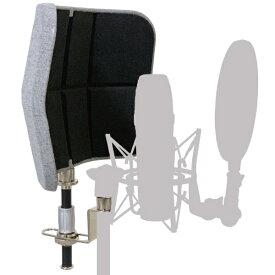 キクタニ KIKUTANI MUSIC リフレクションフィルター RF-01 mini RF-01mini