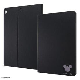 イングレム Ingrem 10.5インチ iPad Air(第3世代)・iPad Pro用 レザーケース ディズニー IJ-DPA13LCB/MK033 ミッキーマウス_32
