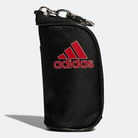 アディダス adidas 19_XA233