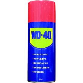 エステー S.T エステー 超浸透性防錆剤WD40MUP300ml ST90982