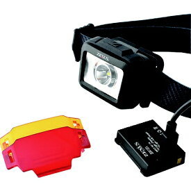 ZEXUS ゼクサス ZEXUS LED ヘッドライト ZX−160X ZX-160X