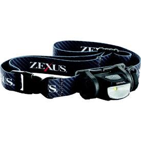 ZEXUS ゼクサス ZEXUS LED ヘッドライト ZX−S240 ZX-S240