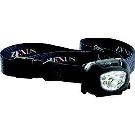 ZEXUS ゼクサス ZEXUS LED ヘッドライト ZX−S260 ZX-S260