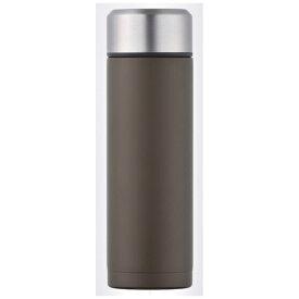 和平フレイズ Wahei Freiz プチボトル180ml ブラウン RH-1526