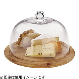 Kela ケラ チーズドーム カタナ 11874 <PKE0801>[PKE0801]