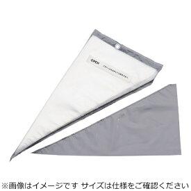エムコンス 絞り袋 SHIBOLINE(しぼりん) ナチュラル(50枚入) L <WSB7102>[WSB7102]