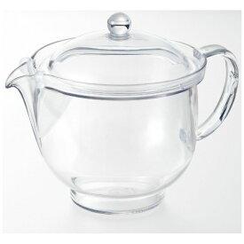 和平フレイズ Wahei Freiz 花茶ポット SI-5009