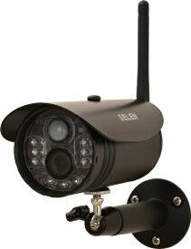 セレン SELEN SWL3000 増設用ワイヤレスカメラ