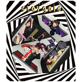 キングレコード KING RECORDS ももいろクローバーZ/ stay gold 初回限定盤【CD】
