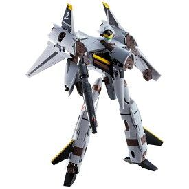 バンダイスピリッツ BANDAI SPIRITS HI-METAL R 超時空要塞マクロス Flash Back 2012 VF-4G ライトニングIII 【代金引換配送不可】