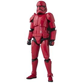 バンダイスピリッツ BANDAI SPIRITS S.H.Figuarts スター・ウォーズ/スカイウォーカーの夜明け シス・トルーパー(STAR WARS:The Rise of Skywalker) 【代金引換配送不可】