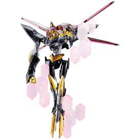 バンダイスピリッツ BANDAI SPIRITS METAL ROBOT魂 [SIDE KMF] コードギアス 復活のルルーシュ 蜃気楼 【代金引換配送不可】