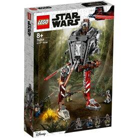 レゴジャパン LEGO 75254 スター・ウォーズ AT-ST レイダー[レゴブロック]