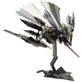 コトブキヤ 壽屋 【再販】1/144 シューティングゲームシリーズ 斑鳩 飛鉄塊 銀鶏[黒]