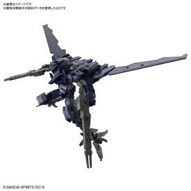 バンダイスピリッツ 30 MINUTES MISSIONS 1/144 eEXM-17 アルト(空中戦仕様)[ネイビー]