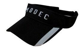 キャスコ MDMV-1925 キャップ ブラック