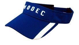 キャスコ MDMV-1925 キャップ ブルー