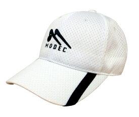 キャスコ MDMC-1925A キャップ ホワイト