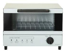 ORIGINAL BASIC オリジナルベーシック SOT901BK-BL オーブントースター ブルー[トースター おしゃれ シンプル 2枚 一人暮らし]