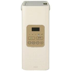 ドウシシャ DOSHISHA 布団・衣類乾燥機 ホワイト HKU554-WH [マット無タイプ /ダニ対策モード搭載][HKU554]
