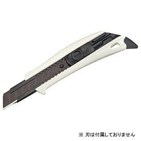 TJMデザイン タジマ ドラフィンL510 ホワイト