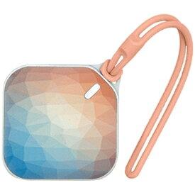 エレス ELAiCE eKairoCarreポリゴン(イーカイロカレポリゴン)USB充電式カイロ eKairoCarre ポリゴン