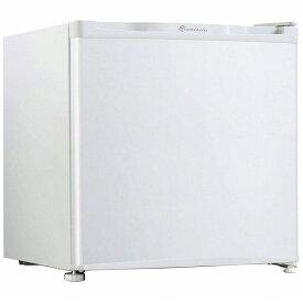 ウィンコド WINCOD 冷蔵庫 TOHO TAIYO ホワイト TH-46L1-WH [1ドア /右開き/左開き付け替えタイプ /46L][冷蔵庫 一人暮らし 小型 新生活TH46L1WH]