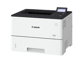 キヤノン CANON LBP322i キヤノン レーザービームプリンター Satera LBP322i Satera [A5〜A4][LBP322I]
