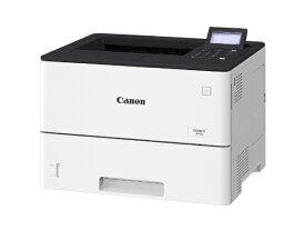 キヤノン CANON LBP321 キヤノン レーザービームプリンター Satera LBP321 Satera [A5〜A4][LBP321]