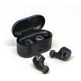 Noble Audio ノーブルオーディオ フルワイヤレスイヤホン NOB-FALCON [リモコン・マイク対応 /ワイヤレス(左右分離) /Bluetooth][ワイヤレスイヤホン][NOBFALCON]