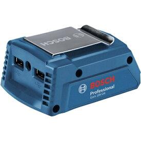 BOSCH ボッシュ ボッシュ コードレスUSBアダプター GAA18V-24 6250