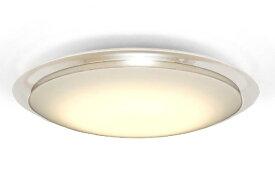 アイリスオーヤマ IRIS OHYAMA CL8DL-6.1CFUV LEDシーリングライト 6.1音声操作 クリアフレーム [8畳 /昼光色〜電球色 /リモコン付き][CL8DL61CFUV]